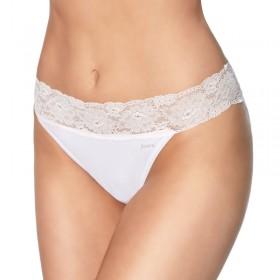Dolce Cinture Bikini - Janira